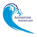 Adventure Sunderland