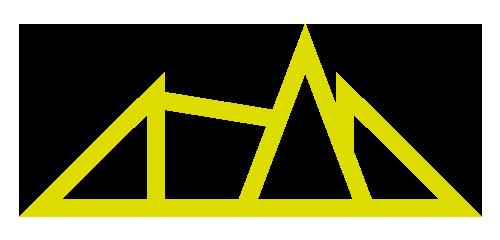 LEAD Education Sticky Logo Retina