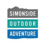 Simonised Outdoor Adventure