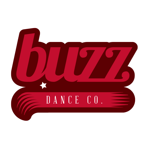 faculty buzz logo