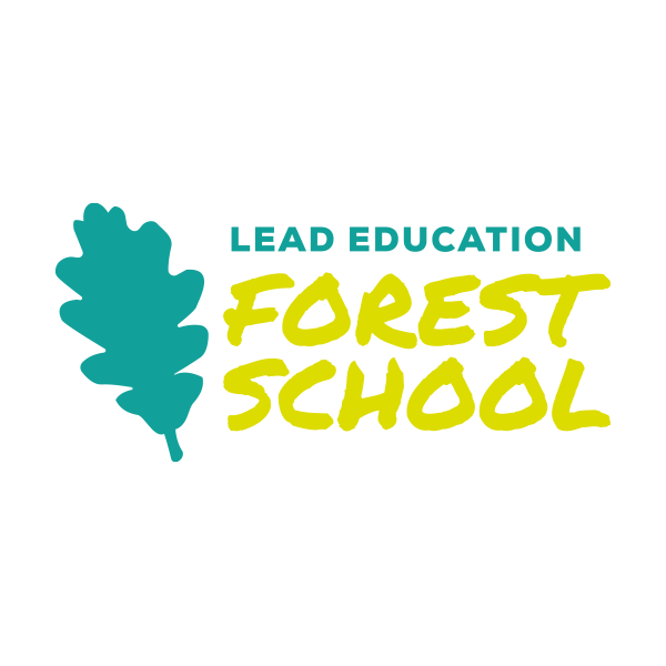 lead forest logo
