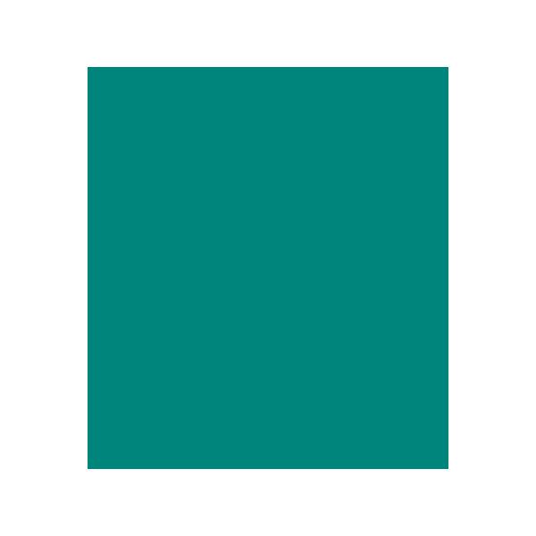 key subject logo