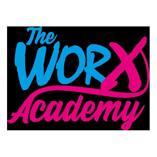 faculty Worx logo
