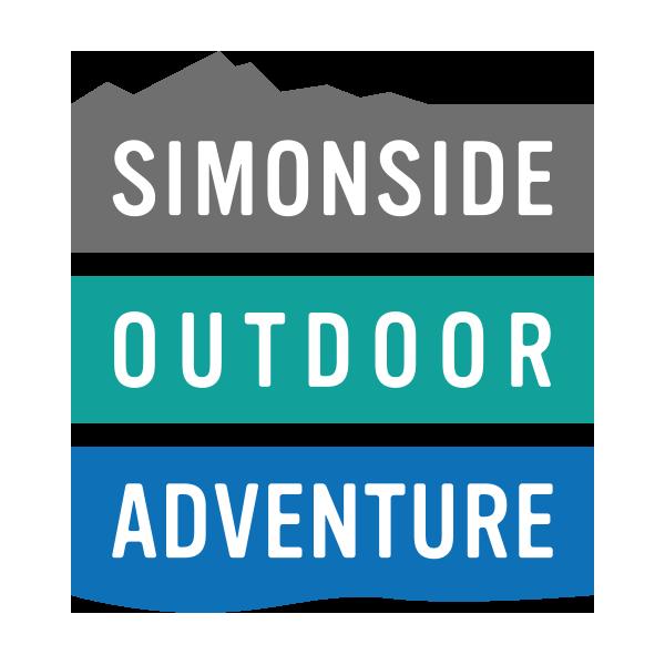 simonisde outdoor adventure